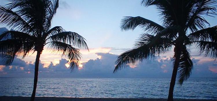 playa de florida