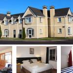 Holiday Homes Killarney