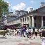 turismo en boston