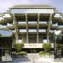 Centro University san diego