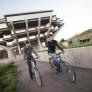 ciclistas en san diego