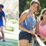tenis campus boston