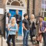 centro-TOEFL-en-Londres