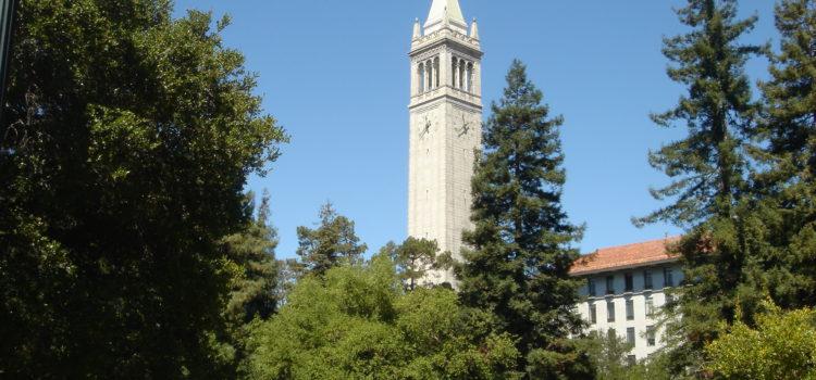 centro-curso-preparación-examen-TOEFL-en-Berkeley