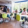 estudiantes business oxford