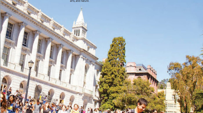 course-preparación-examen-TOEFL-en-Berkeley