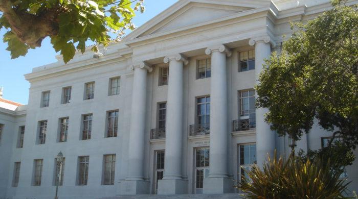 curso-preparación-examen-TOEFL-in-Berkeley