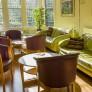 centro estudios en oxford