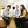 cursos-preparación-examen-TOEFL-en-Berkeley