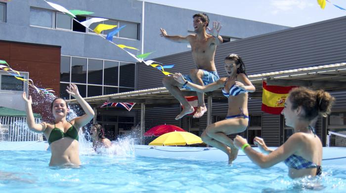 piscina ninos antibes