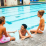 piscina campus UCLA