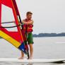 windsurf en berlin
