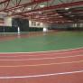 Actividades deportivas Harvard