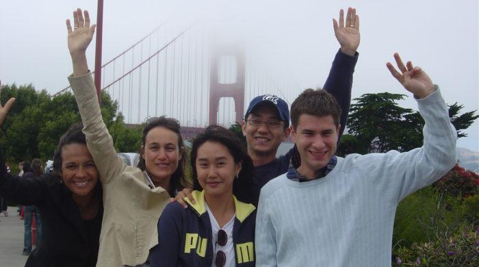 preparación-examen-TOEFL-en-Berkeley