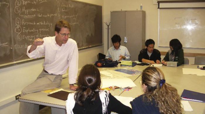 estudiantes derecho berkeley