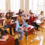 aula UCLA