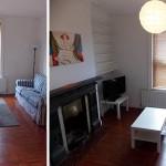 Apartamento de estudiantes en Dublin