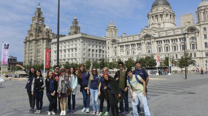 curso_inglés_universidad_liverpool