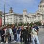curso_inglés_universidad_liverpool