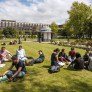 estudiar ingles en liverpool university