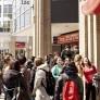 Actividades para estudiantes de inglés mayores de 30 años