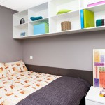 Residencia para estudiantes de inglés mayores de 30 años en Londres