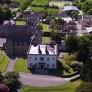 Escuelas privadas de Irlanda