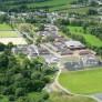 Escuelas concertadas en Irlanda