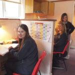 Residencia escolar en Irlanda
