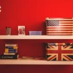 Exámenes oficiales de inglés ¿Cuál Escoger?