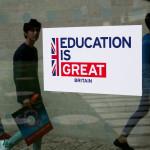 Estudiar una carrera en Inglaterra de forma asequible ¿Sabes Cómo?