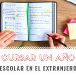 Curso escolar en Inglaterra | Convalidación en España