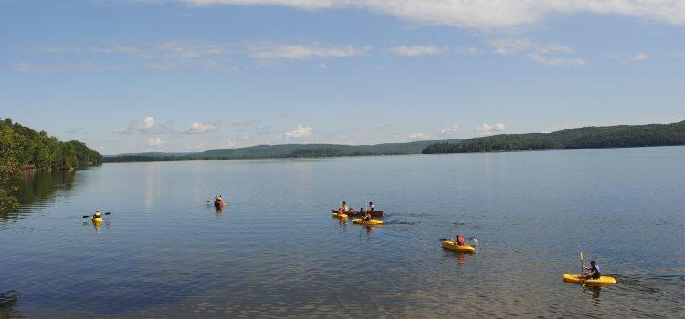 campamentos_verano_Canada