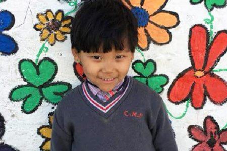 niño_voluntariado_Sri_Lanka