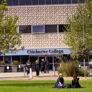 preparacion universitaria en el Reino Unido