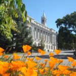 "UC Berkeley encabeza el ranking como ""Top Global University"""