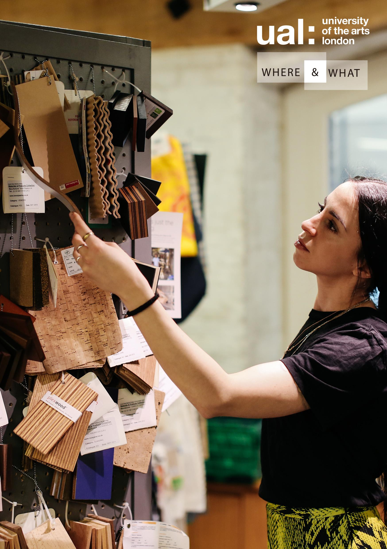 Estudiantes creativos, ¿Por qué un Postgrado?